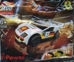 Lego 30192 - F40