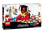Lego 4216 - Basic Building Set, 3+