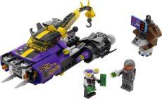 Lego 5982 - Smash 'n' Grab