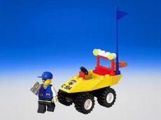 Lego 6437 - Beach Buggy