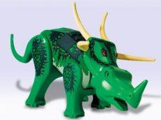 Lego 6722 - Styracosaurus