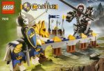 Lego 7009 - The Final Joust