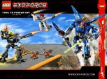 ExoForce