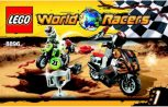 World Racers