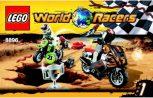 World Racers