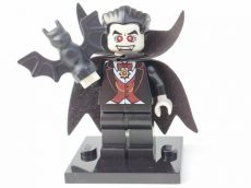 Lego col021 - Vampire