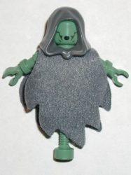 Lego hp046 - Dementor
