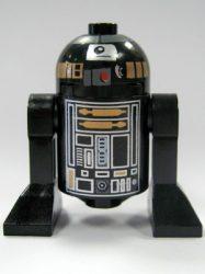 Lego sw213 - R2-Q5